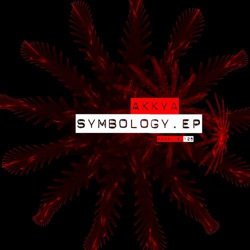 Akkya - Symbology 002 Patrex remix out now on Parallel 125 ( full preview LQ)