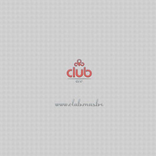 Club AV - My Place ( Original Mix )