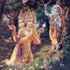 Mukhya Kaarana Vishnu
