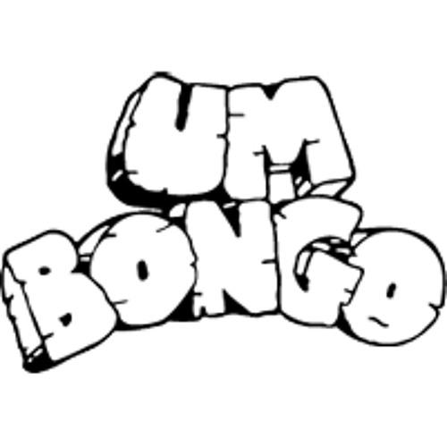 Um Bongo accapella