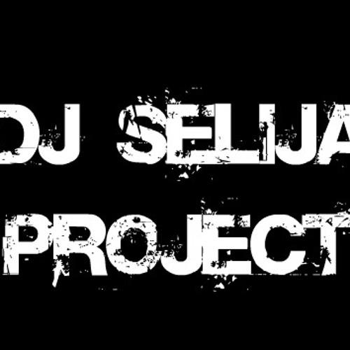 DJ Selija Project - Winter ( PREVIEW )