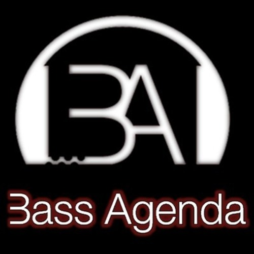DeeElfe - Guest mix for Bass Agenda Radio Show 16th november 2012