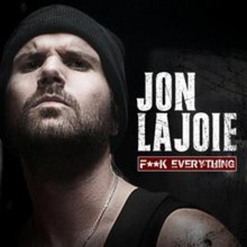 F--k Everything (Jon Lajoie).mp3