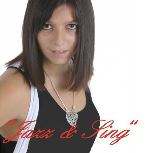 -=Prends ce qui vient - par Marina Lucci =-