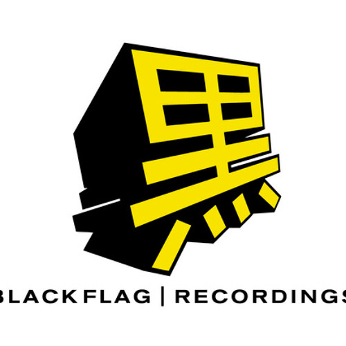 Paco Maroto - My way (Rafa Barrios rmx)  [Blackflag Recordings]