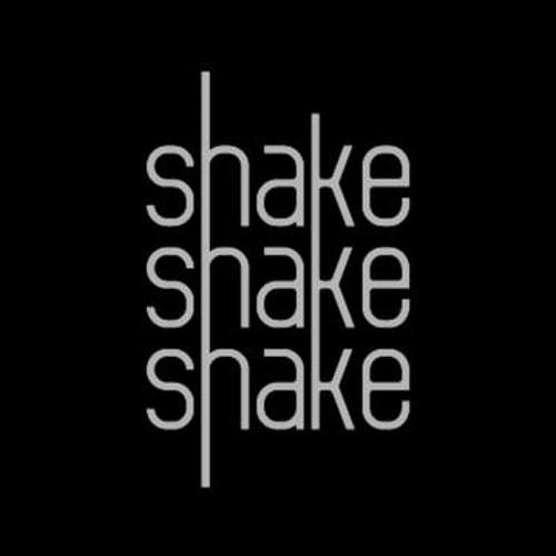 Eddie Voyager - Shake shake 128 (QB)