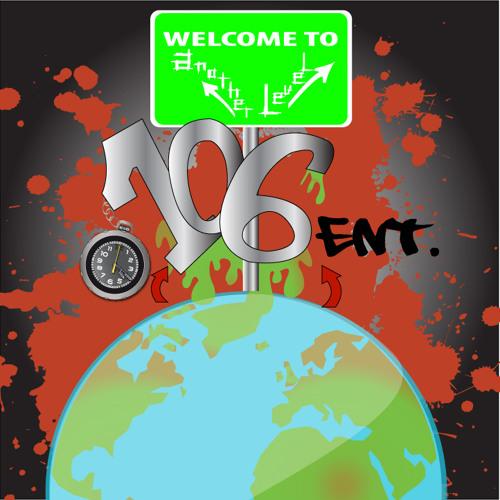 Butch Clancy-Sway Skrillex-Bangarang DJStrangelight mashup