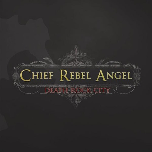 07-chief rebel angel-cold hard thing