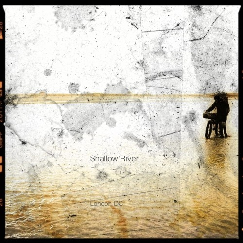 Shallow River