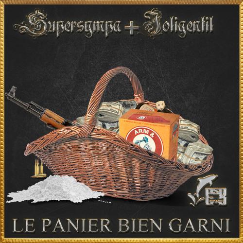 14. Jean Yanne