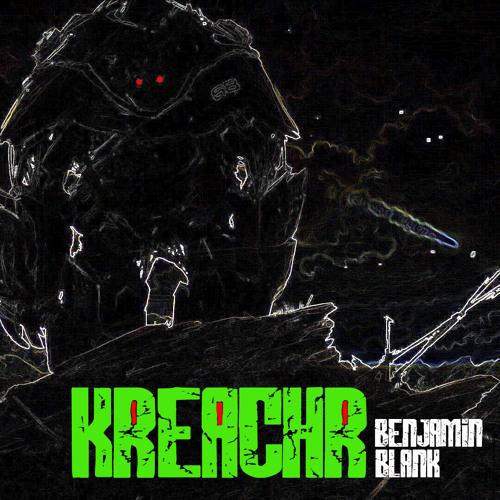 KREACHR