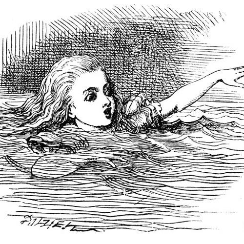 sizmek - Alice got trapped