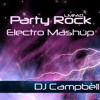 LMFAO Party Rock (Electro Mashup) FREE DOWNLOAD