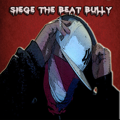 oNLy u - (Produced by Siege The Beat Bully)
