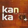Kanka - skunky