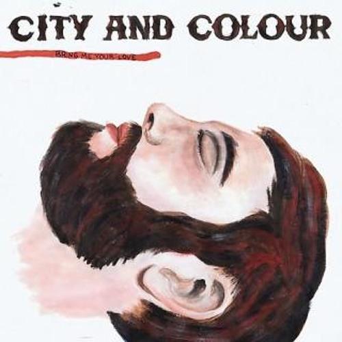 City & Colour - Sleeping Sickness (Klang:art Edit) *Free Download*