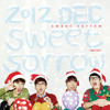 Sweet Sorrow - Story of December 12월의 이야기