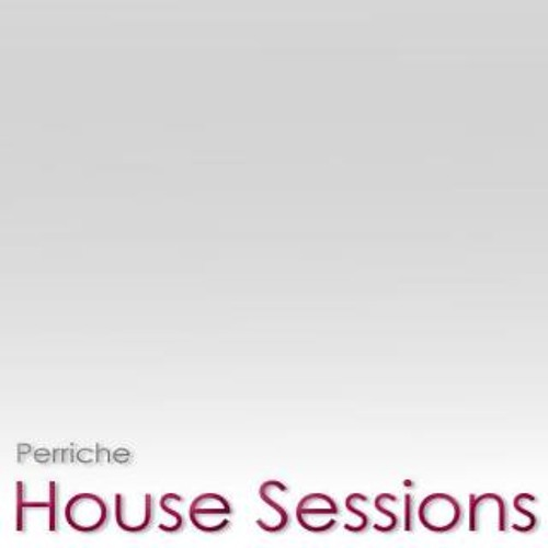 House Session II By [ DJ KNX ]