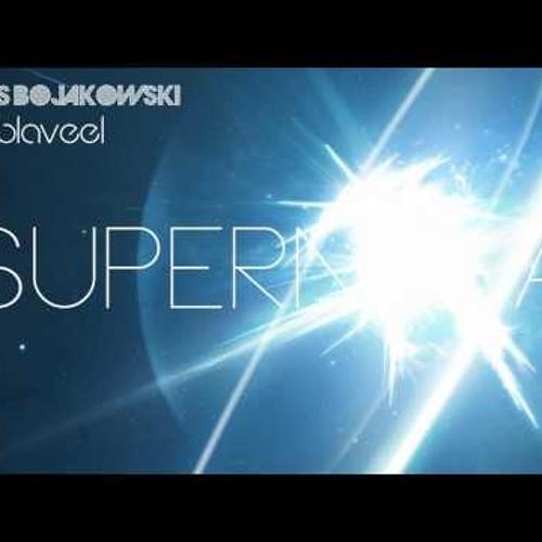 Coldpay - Fix You (Lucas Bojakowski Tomorrowland Special Mix)