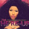 High school - Nicki Minaj (Cover)