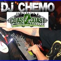 The Crowd Control Radio Hour With Dj Chemo Dec 7