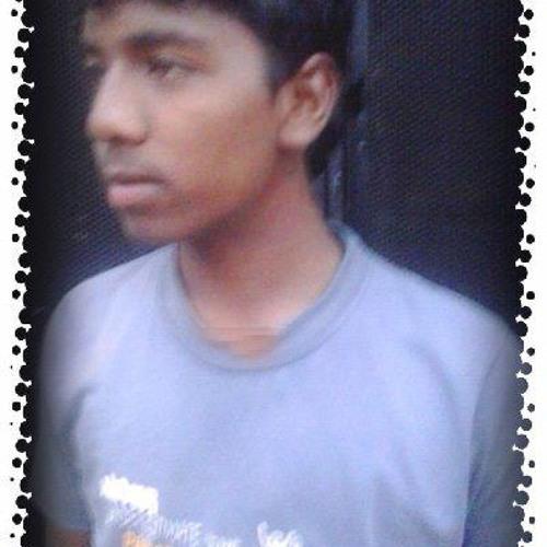 Aiyyaa 2012 DJ Ajit 9881504578