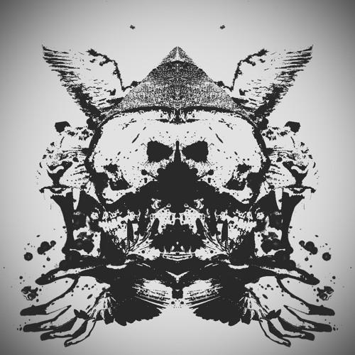 German Ampiee - Broken Brain [Preview for Mind EP]