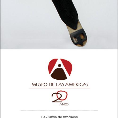 """Basura"" musica para Nick Quijano"