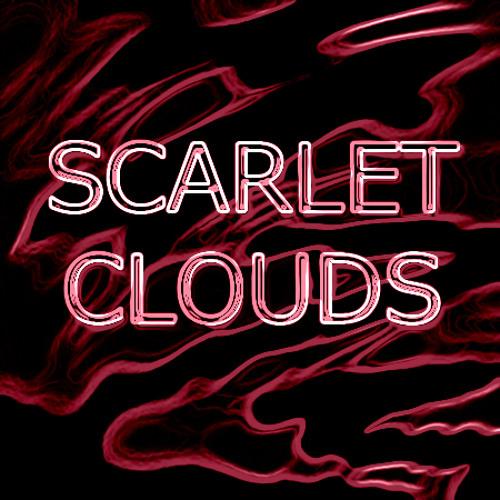 Artayn - Scarlet clouds