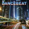 Dancebeat - Time To Matrix (Spezial Mix)