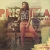 Priscilla Alcântara - Longe de Você