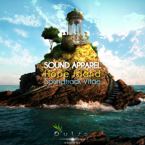 Sound Apparel - Hope Island
