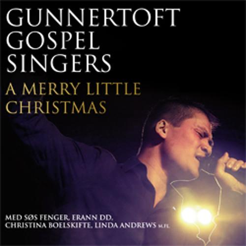 Have Yourself a Merry - Gunnertoft Gospel Singers