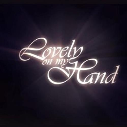 Dorotea Mele -  LOVELY ON MY HAND (Brian dj remix)