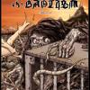 "the Baptism ""Take no Prisoners (Megadeth cover)"""