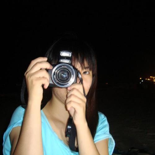 Juy Nguyen