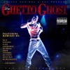 Tupac- Pain (featuring Johnny Cash) (DJ Skandalouz)