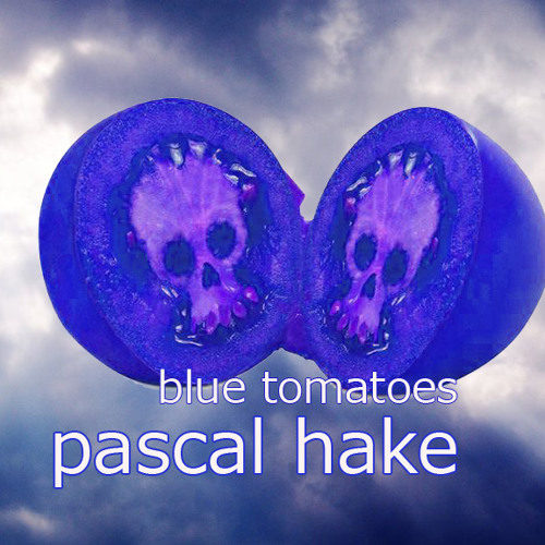 blue tomatoes [tech mix] preview
