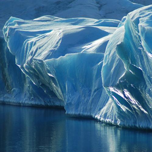 Eiskabine