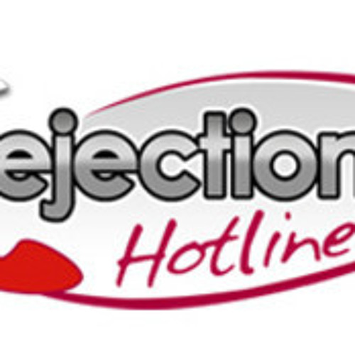 Rejection Hotline by High Caliber & Paul Anthony