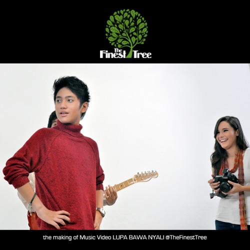Lupa Bawa Nyali (Full) - The Finest Tree