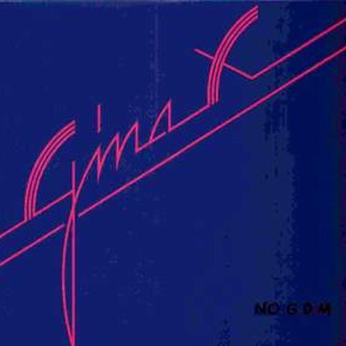 GINA X - No G.D.M. (Headman aka Robi Insinna Remix)