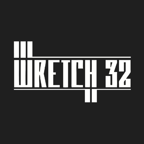 Wretch 32 - POP (Melé Remix)