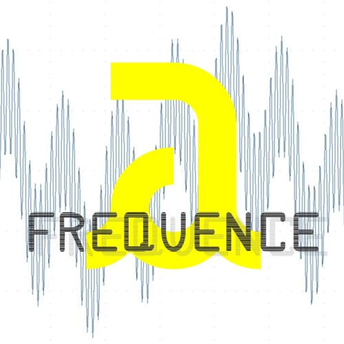 Minimaler Sinuston - Frequence A