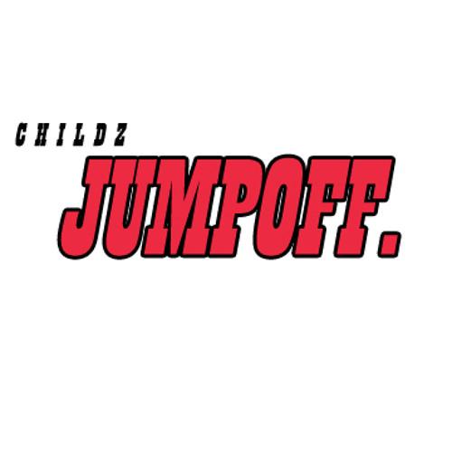 Jump Off (Prod.by Childz)