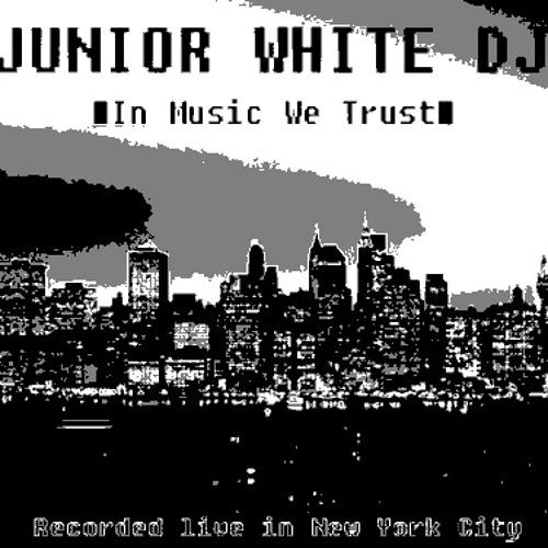 In music we trust vol.9