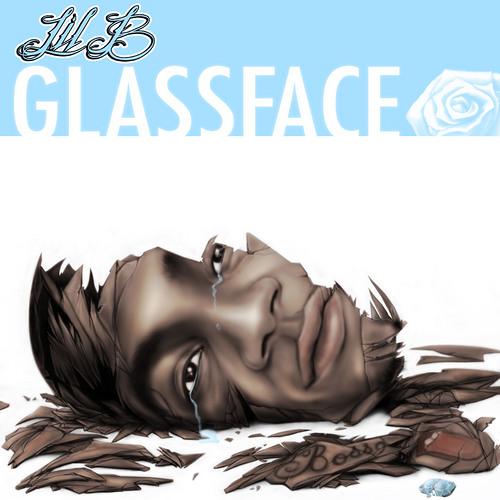 Lil B - My Face (Intro) (prod. by Silkky Johnson)