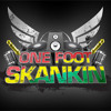 Dirty Heads ft Matisyahu - Dance All Night (Jamie Bostron Dirty Dubwise Remix)