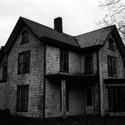 Cry Reads - The House (feat. Keji & CreepsMcpasta)