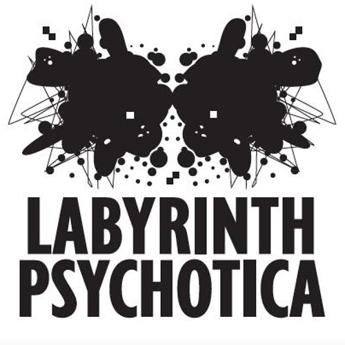 Labyrinth Psychotica - Installation Sound Track